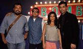 Bombay Talkies Video