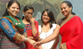 Chennai  Express  Reality   Show  Launched
