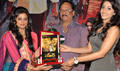 Chandi Movie Platinum Disc Function