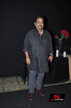 Picture 4 of Shankar Mahadevan