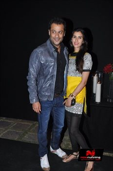 Picture 1 of Abhishek Kapoor
