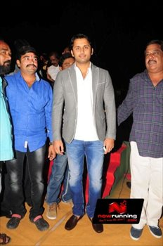 Picture 4 of Nithin