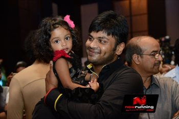 Picture 3 of Manchu Manoj
