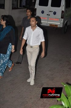 Picture 4 of Rahul Bose