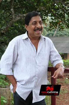 Picture 3 of Sreenivasan