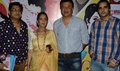 Premiere Of The Film Love In Bombay
