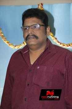 Picture 3 of K. S. Ravikumar