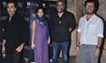 Directors Special Screening Of Lootera At Mumbai