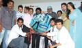 Panivizhum Nilavu Audio Launch