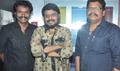 Policegiri Movie Premiere Show In Chennai