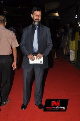 Picture 2 of Rajat Kapoor