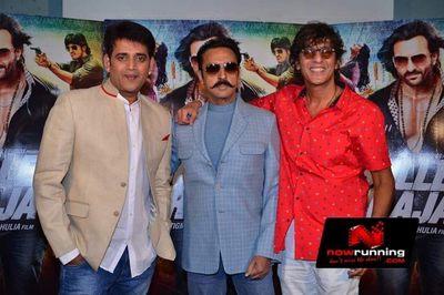 Picture 2 of Ravi Kishan