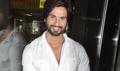 Shahid Kapoor Meets Fans At Cinemax