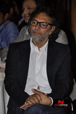 Picture 3 of Rakeysh Omprakash Mehra