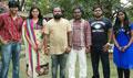 Sundattam Movie Press Show