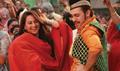 Rishi Kapoor-Neetu Singh's 'Tayyab Ali' Recreated For 'OUATIMD'