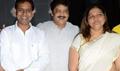Udit Narayan And Sadhna Sargam At Song Recording The Movie My Name Is Suman Negi