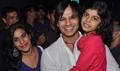 Vivek Oberoi At Krrish Special Screening For Kids