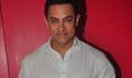 Aamir Khan Talks About PK