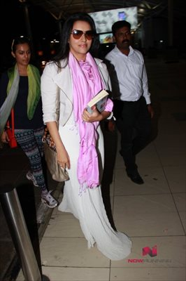 Picture 3 of Asin