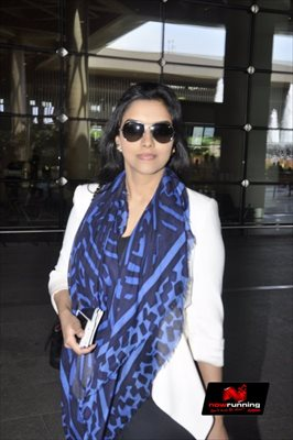 Picture 4 of Asin