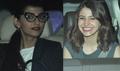 Celebs snapped At PK Screening At Yashraj Studio