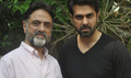 Harman & Harry Baweja Talk About Char Sahibzaade