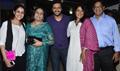 Ek Villian Screening Hosted By Ritesh Deshmukh