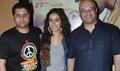 Shraddha Kapoor Promotes Music Of Ek Villian