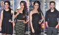 Ek Villian success bash by Ekta Kapoor