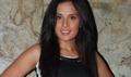 Fury Screening Hosted By Richa Chadda
