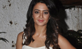 Hate Story 2 Screening Hosted By Surveen Chawla