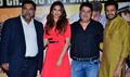 Humshakal Movie Success Party