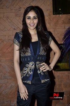 Picture 2 of Pooja Chopra