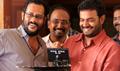 Jalam Movie Shooting Spot