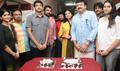 Actor Jeyaram Birthday Celebration