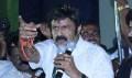 Legend Success Tour in Hindupur