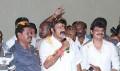 Legend Success Tour in Janagam
