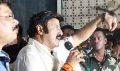 Legend Success Tour in Nellore