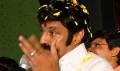 Legend Success Tour in Rajahmundry