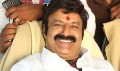 Legend Success Tour in Vijayawada