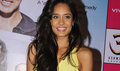 Lisa Haydon At The Music Launch Of Shaukeen
