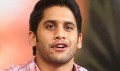 Naga Chaitanya Press Meet about Manam