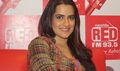 Sona Mohapatras Radio Trail For  'Dil Aaj Kal-Unplugged'  From Purani Jeans Movie