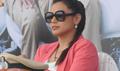 Rani Mukherjee At Mumbai Police Event