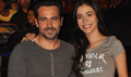 Raja Natwarlal Special Screening For Rickshaw Drivers