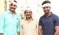 Rajni Murugan Movie Lanch
