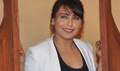 Rani Mukherjee Unveils Mardaani First Look