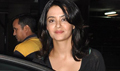 Surveen Chawla Returns From Canada Post Hate Story 2 Hit