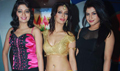 Saroj Khan Choreograph's Song For Babuji Ek Ticket Bumbai